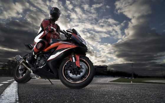 мотоцикл, клипарт
