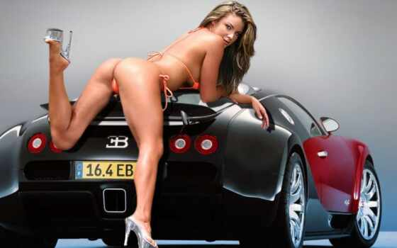 cars, and, hot, gb, automobiliai, girls, url, für, dreamies, sexy, img, babes, авто, bilder, www, bugatti, hd, wallpaper, online, pics,