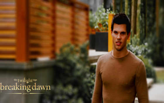 breaking, dawn, part, twilight, jacob, saga, beaking,
