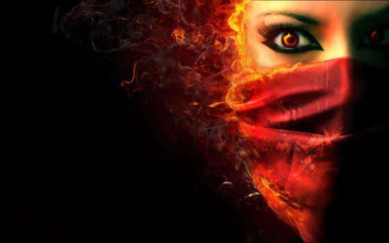 девушка, товар, devushki, лица, лицо, живопись, aliexpress, огнем, дешевые, но, крафт,