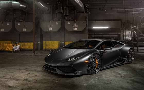 huracan, adv, lamborghini, wheels, car, william, photography,