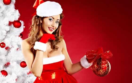 christmas, top, songs, have, новогодние, been, смотреть, год, песнь, long,