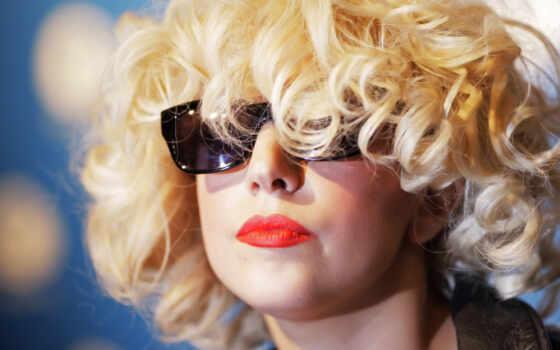 gaga, lady, closeup, cool, marilyn,