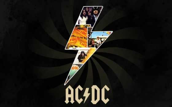 rock, музыка, группа