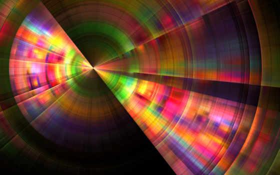 art, digital, abstract, deviantart, satania, artist, colorful, this, artwork,