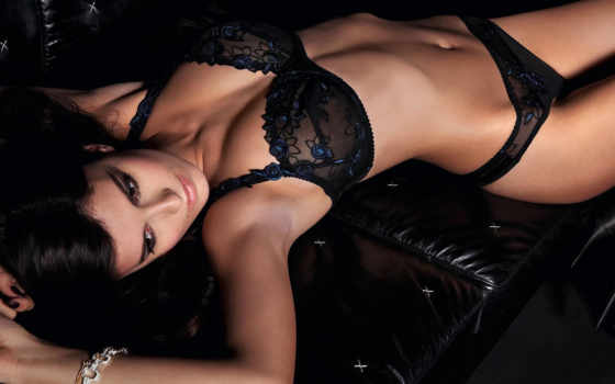 lingerie, пост, donna, prima, mix, nelleke, verkaart, супер, bellazon,