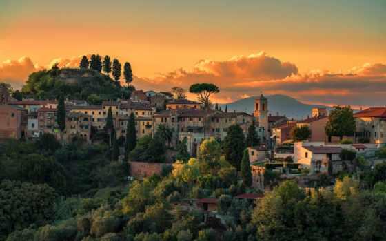 tuscany, italian, italy, pinterest, об, ideas, toscana, palaia,