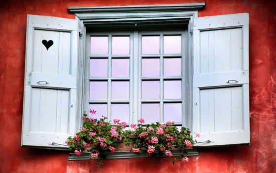 ставни, окна, своими, окно, руками, french, okon, нормативные, документация, shutters,