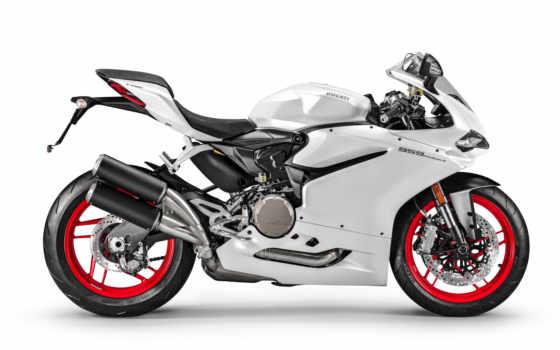 ducati, купить, мотоциклы, мотоцикл, panigale, дукати, москве, rub, цена, bugatti,