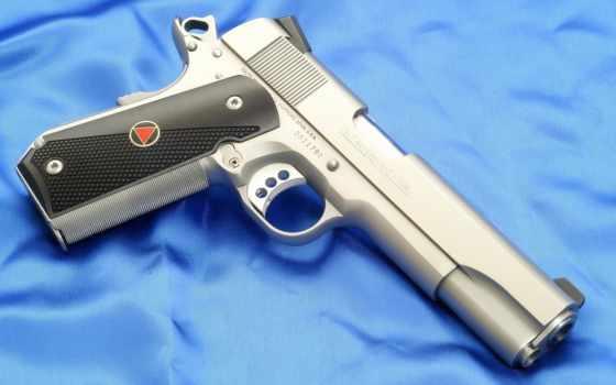 оружие, зброя Фон № 18614 разрешение 1920x1200