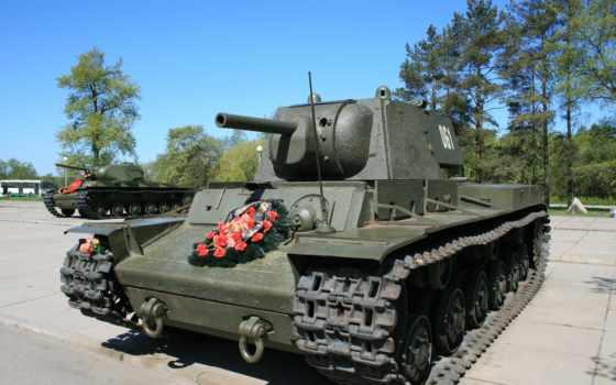 картинка, военная, техника, оружие, танки, танк, мощь, советский, ворошилов, клим, тяжёлый,
