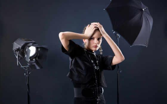 есть, studio, фотосессия, дарьи, portrait, студийная, остановись, мгновенье,
