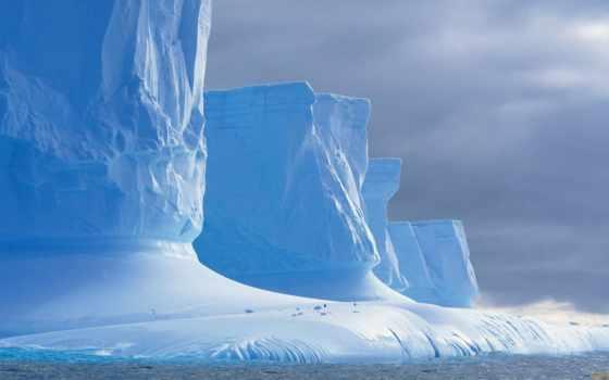айсберги, youtube, дек, iceberg, айсбергов, антарктиде, айсберга, льда, rolling, красиво,