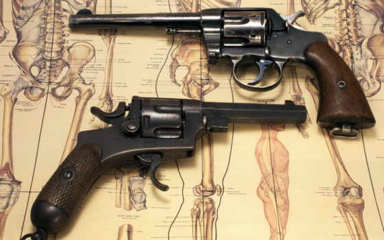 revolver, revolvers, alcatel, оружие, incredible, desktop,