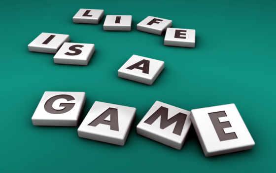 life, slova, game, буквы,