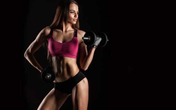 фитнес, club, fit