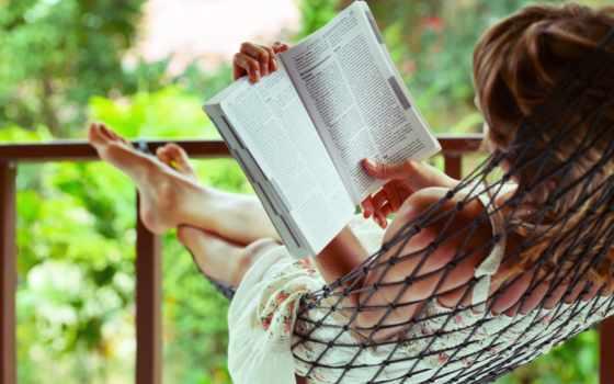 relax, отдых, релакс, настроения, девушка, книжка, пляж, книга, exotica, бассейн,
