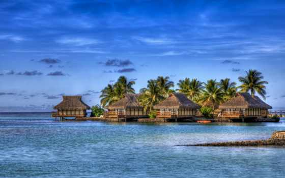 resort, blue, shell, usd, vietnam, maldives, hotel, янв, отдых,
