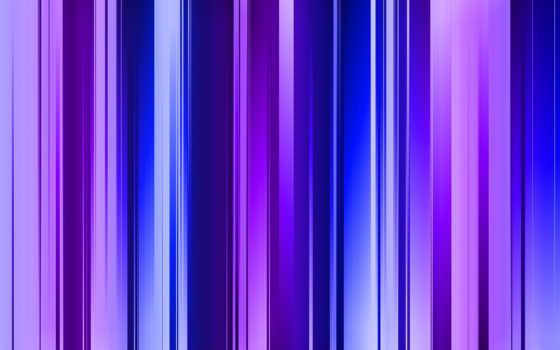 cobalt, blue, oxide, темно,