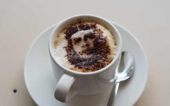 чё, coffee, macchiato, les