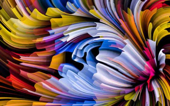 design, краска, color, радуга, colorful, цвета, abstract, copyright, тематика, тема, splash