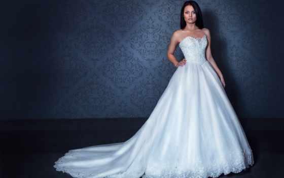 vabisin, моих, невест