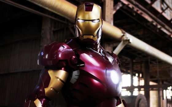 мужчина, iron, blue, масть, stark, tony, фильмы,
