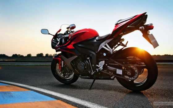 honda, мотоцикл, мотоциклы Фон № 123327 разрешение 1920x1200