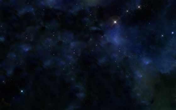 космос, desktop, mobile, galaxy, stars, standard, cosmos,
