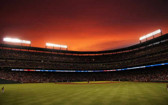 baseball, northwest, rangers, arlington, ballpark, стадион, texas,