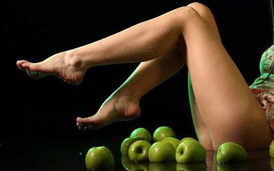 ножки, женские, красивые, devushki, liveinternet,