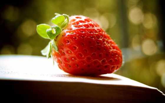 strawberries, pinterest, еда, решение, suda, innfinipa, будет, навальный,