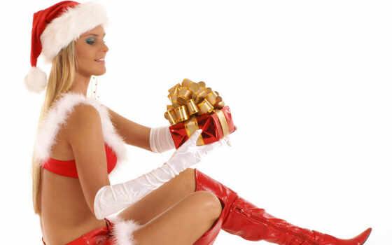 christmas, merry, pic, биг, женщина, brest, девушка, sandybook, shutterstock, royalty, million