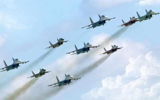 mcdonnell, douglas, орлан, plane, военный, самолёт, истребитель, небо, airbus, raptor