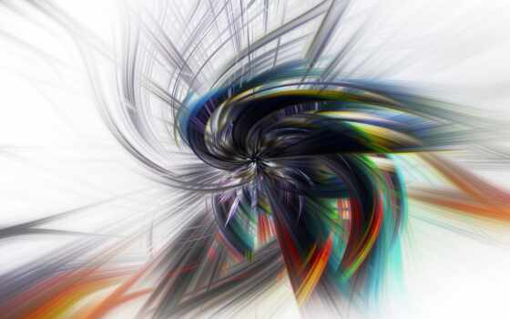 color, fractal, art, форма, абстракция, moderaciya, краска, slice, arc, объект, графика