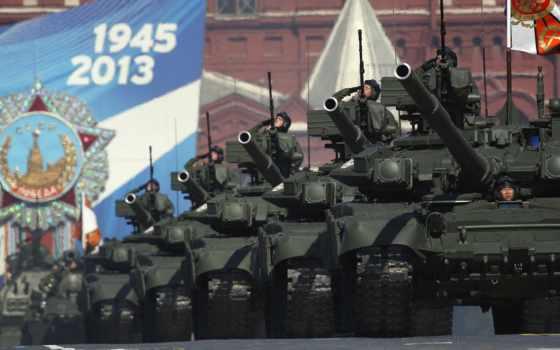 победы, парад, площади, красной, великой,  техника, россия, отечественной, войне, 9 мая,