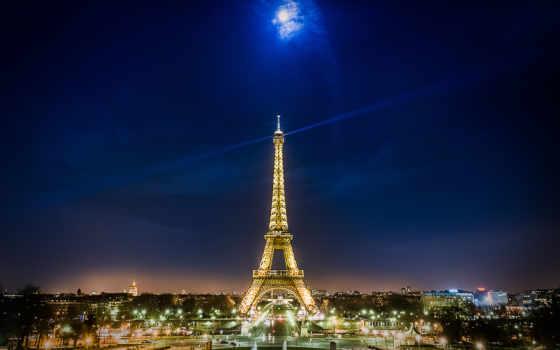 eiffel, tower, paris, photos, stock, download, исходя, free, images, мужчине,