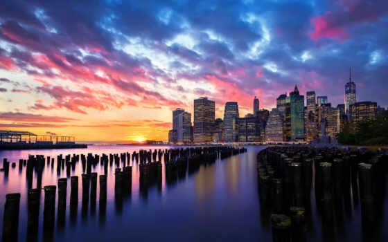 new, york, asus, город, нью, фотографий, padfone, bbk, ночь, светлая,