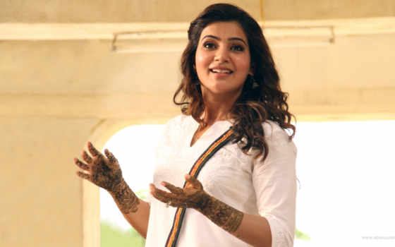 whatsapp, tamil, movie, views, samantha, kaththi, фото,