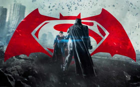 batman, superman, рассвет, justicia, justice, origen, мар,