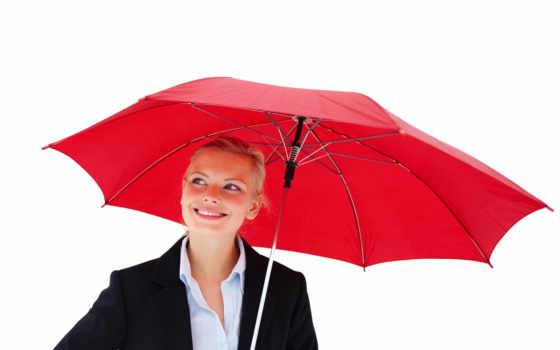 consulting, formatı, изображение, you, partners, orabona, insurance, more, пост, display,