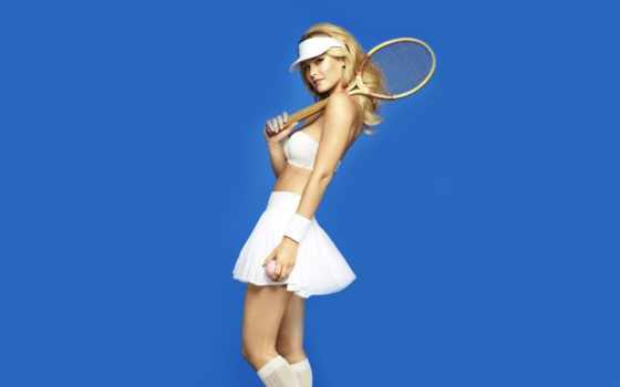 tennis, pinterest, об, bar, images, more, refaeli, femme, explore,