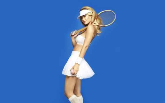 tennis, pinterest