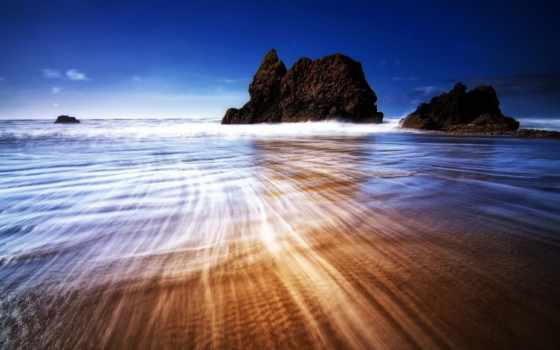 ocean, море, nikita, природа, cosmos, waves,