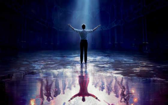 movie, кинотеатр, cinemas, showman, greatest, new, семья, that,