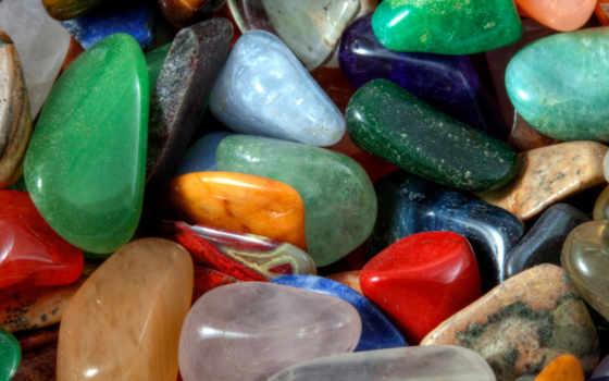 ли, laura, play, шереметьева, есть, камней,