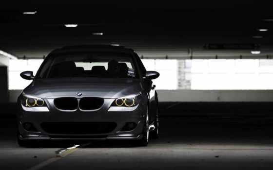 bmw, авто, cars Фон № 107574 разрешение 2560x1440