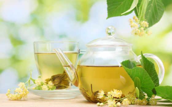 чая, чайник, фон, сахар, тюльпан, zephyr,