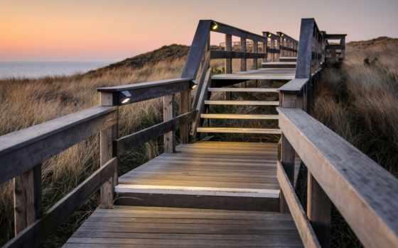 steps, стремянка, фон, смит, ryan, прыжок, skateboard, поручень, boards,