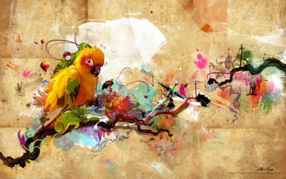 artistic, high, pictures, коллекция, качество, images,